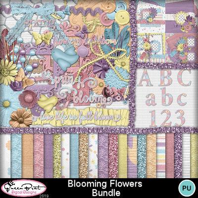 Bloomingflowers_bundle1-1