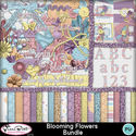Bloomingflowers_bundle1-1_small