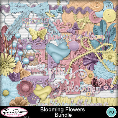 Bloomingflowers_bundle1-2