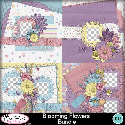 Bloomingflowers_bundle1-4