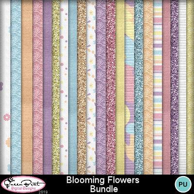 Bloomingflowers_bundle1-5