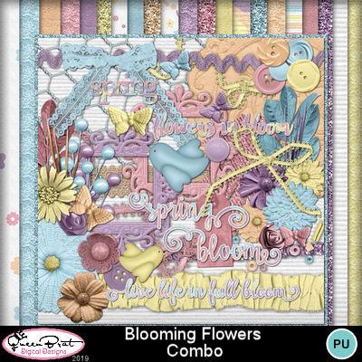 Bloomingflowers_combo1-1