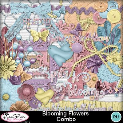 Bloomingflowers_combo1-2