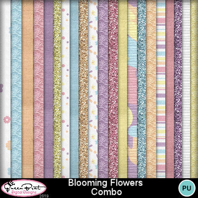 Bloomingflowers_combo1-3