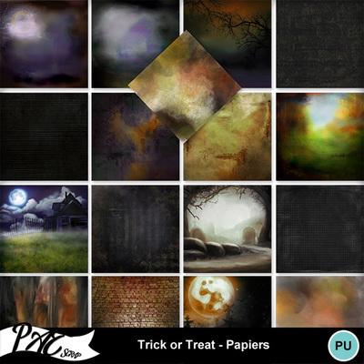Patsscrap_trick_or_treat_pv_papiers