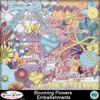 Bloomingflowers_embellishments1-1