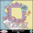Bloomingflowers_mini1-1_small