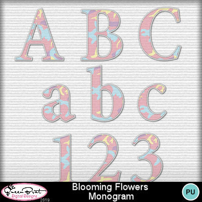 Bloomingflowers_monogram1-1