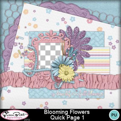 Bloomingflowers_qp1-1