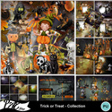 Patsscrap_trick_or_treat_pv_collection_small