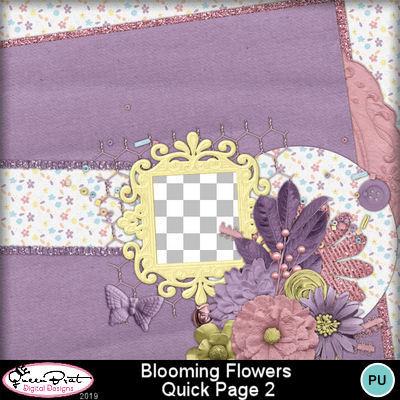 Bloomingflowers_qp2-1