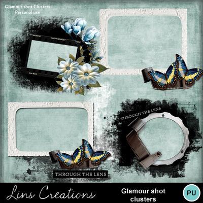 Glamourshot2