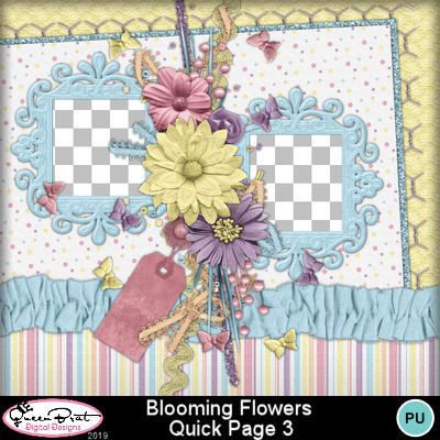 Bloomingflowers_qp3-1