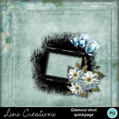 Glamourshot4