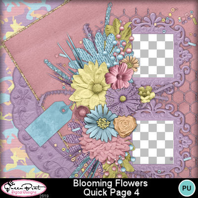 Bloomingflowers_qp4-1