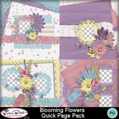 Bloomingflowers_qppack1-1