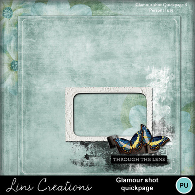 Glamourshot8