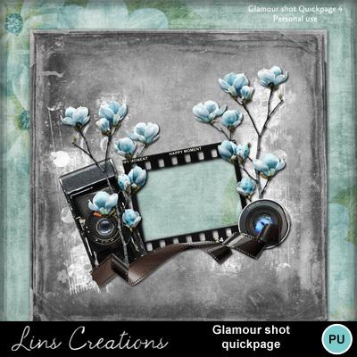 Glamourshot6
