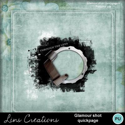 Glamourshot9