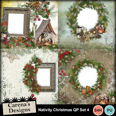 Nativity-christmas_qpset4
