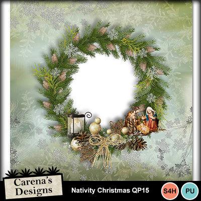 Nativity-christmas-qp15
