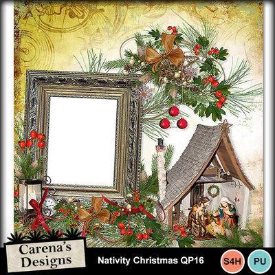 Nativity-christmas-qp16