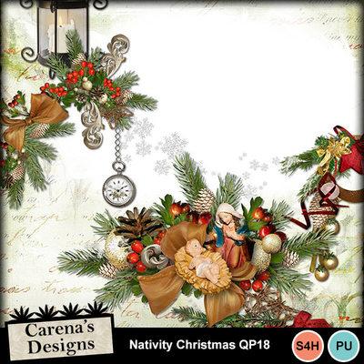 Nativity-christmas-qp18