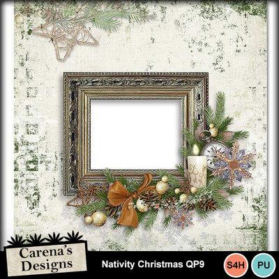 Nativitychristmas-qp9