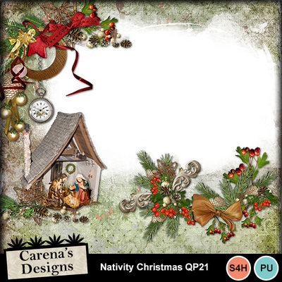 Nativity-christmas-qp21