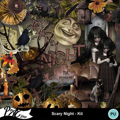 Patsscrap_scary_night_pv_kit