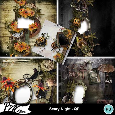 Patsscrap_scary_night_pv_qp
