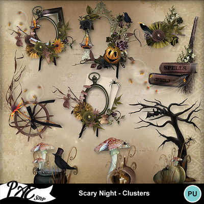 Patsscrap_scary_night_pv_clusters