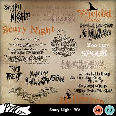 Patsscrap_scary_night_pv_wa