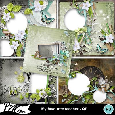 Patsscrap_my_favourite_teacher_pv_qp