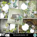 Patsscrap_my_favourite_teacher_pv_qp_small
