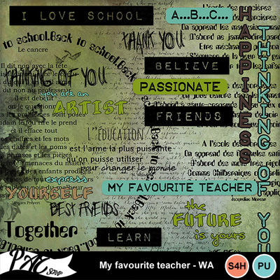 Patsscrap_my_favourite_teacher_pv_wa