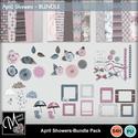April_showers-bundle_pack_small