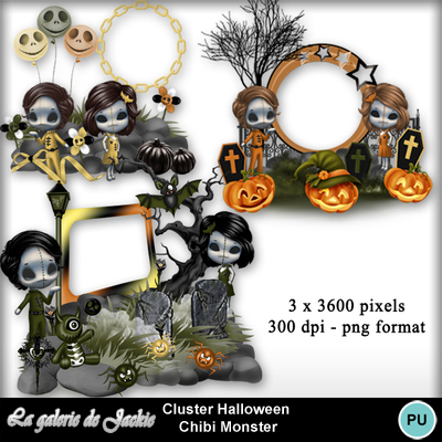 Gj_puclusterhalloweenchibimonsterprev