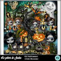 Gj_kithalloweenchibimonsterprev_small