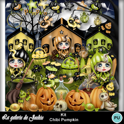 Gj_kitchibipumpkinprev