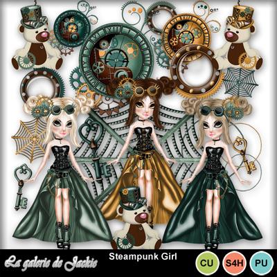 Gj_custeampunkgirlprev