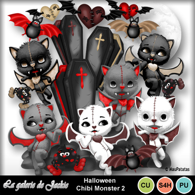 Gj_cuprevhalloweenchibimonster2