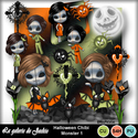 Gj_cuprevhalloweenchibimonster1_small