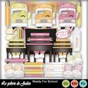 Gj_cuprevreadyforschool__small