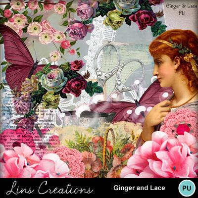 Gingerandlace1