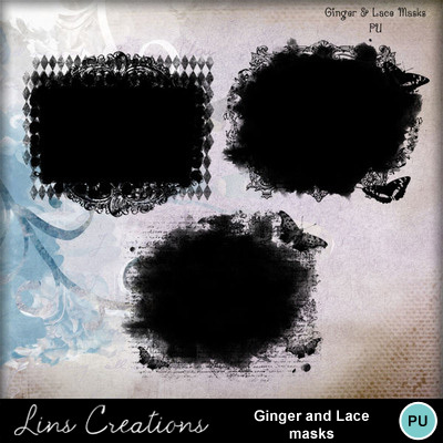 Gingerandlace3