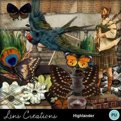 Highlander1