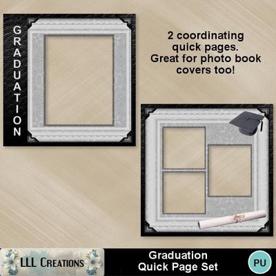 Graduation_quick_page_set-01