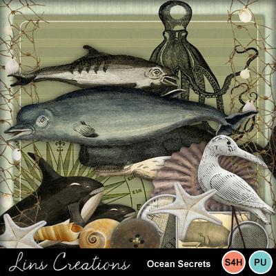 Oceansecrets6