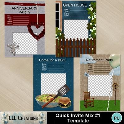 Quick_invite_mix_1_template-01